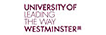Premium Job From University of Westminster