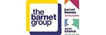 Premium Job From The Barnet Group