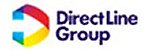 DirectLineGroup