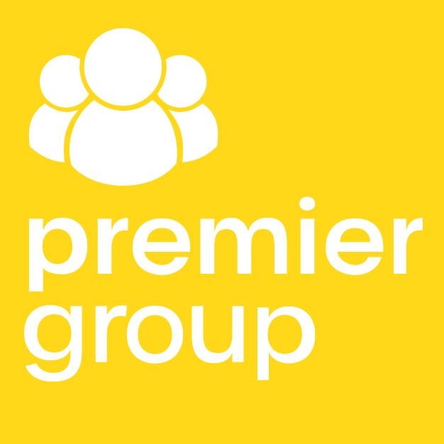 https://www.technojobs.co.uk/images/rec-sq/premiergroup.png