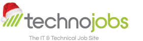 TechnoJobs - IT Jobs
