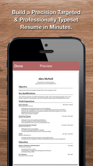 five of the best free ios apps to help you with your it career