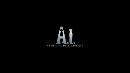 Artificial Intelligence Changes Lives