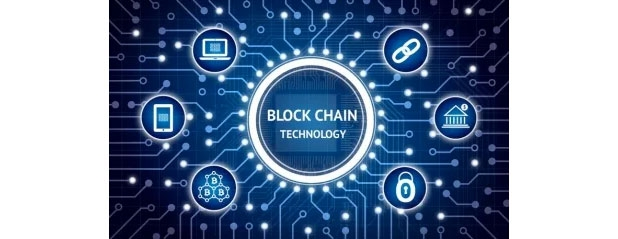 Create a Blockchain Verified CV | Technojobs UK