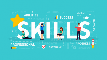 Skills Employers Want Their Candidates To Have In 2020