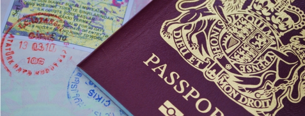 Looking for IT jobs in the UK ? A guide to getting a UK Visa