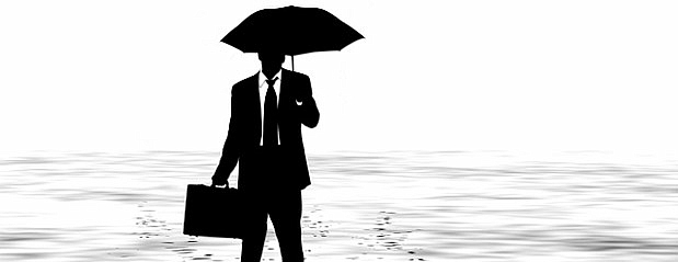 Choosing an Umbrella Company