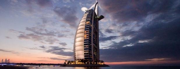 Engineering Jobs in Dubai   Technojobs UK