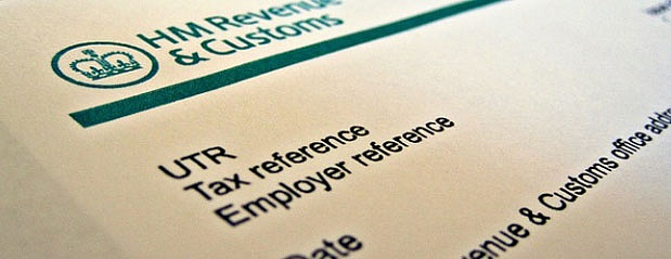 Guide to IR35 for IT Contractors