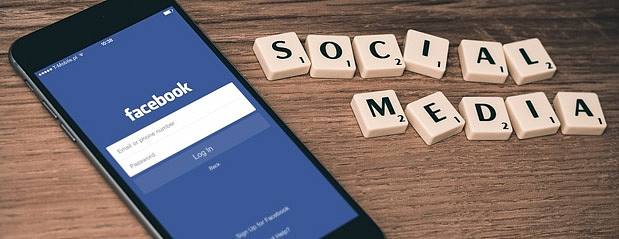 How Social Media could affect your Job Prospects