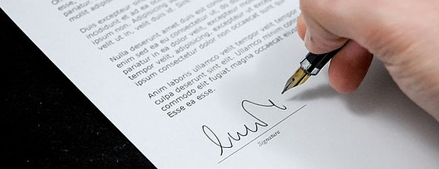 How To Write A Letter Of Resignation  Letter Resignation