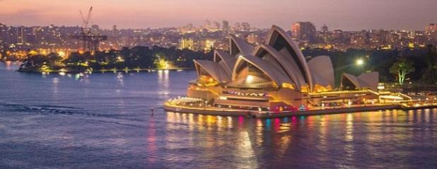 IT Jobs in Australia