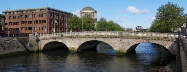 IT Jobs in Dublin