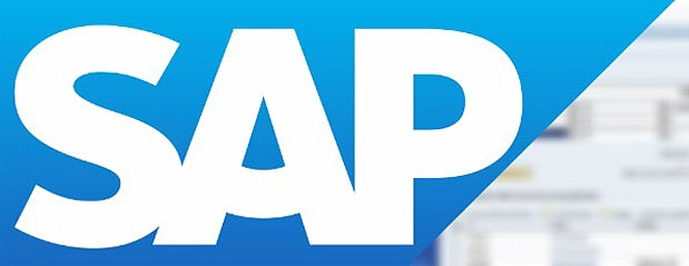 Become Trained in SAP | Technojobs UK