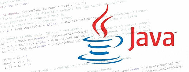 The Role of a Java Developer