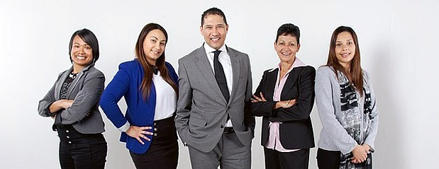 Top Recruitment Tips voor het aannemen van de beste kandidaten