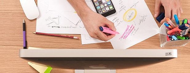 What Is A Web Designer Technojobs Uk