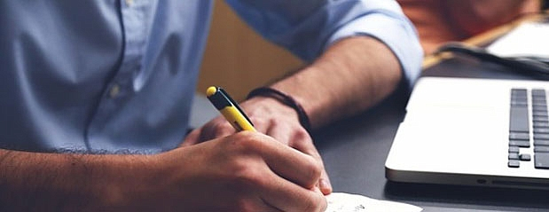 Writing an Online Recruitment Job Advert
