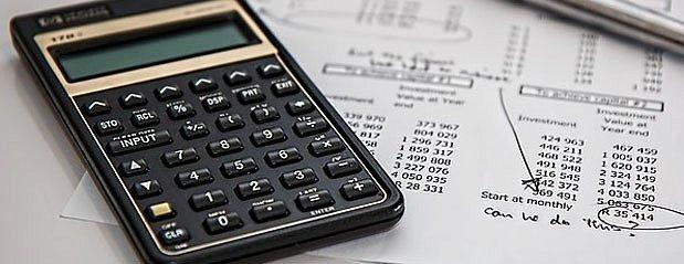 Contractor Accountants