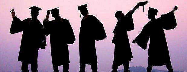 Preparing your CV for IT Graduate Jobs