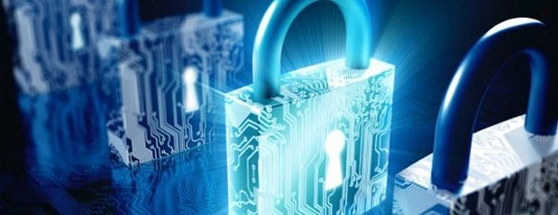 The role of an IT Security professional