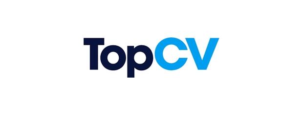help make a cv