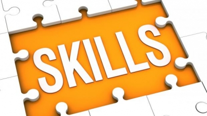 Image result for new skills