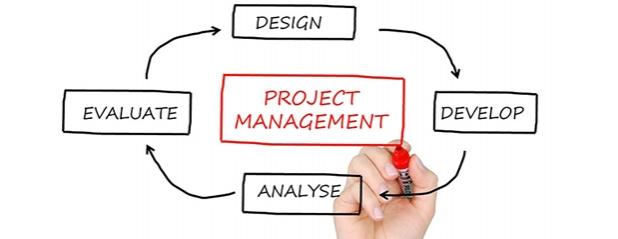 project management training courses technojobs uk