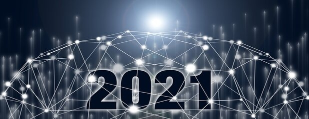 Top 10 IT Skills and Tech Skills for 2021