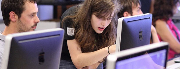Most Influential Women in Tech for International Womens Day