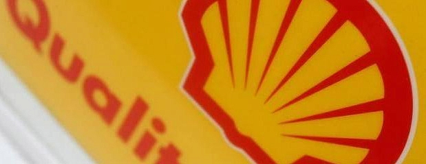 Shell are recruiting IT Graduates – Watch the Videos here!