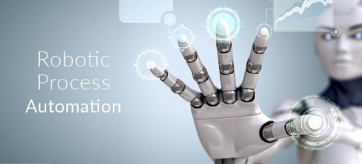 Robotic Process Automation Rpa Jobs Demand Will Grow Significantly