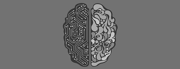 The Impact of Artificial Intelligence