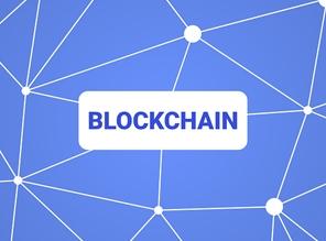 Blockchain jobs, salaries, trends and roles