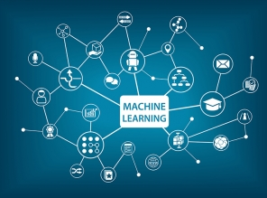 How much can I earn in Machine Learning?
