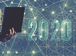 Top 10 IT Skills and Tech Skills for 2020