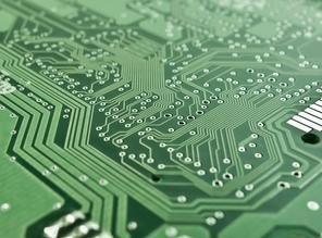 Electronics job market in 2021