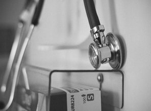 A Contractor's Guide to Private Medical Insurance