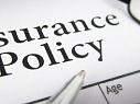 A Guide to Business Insurance