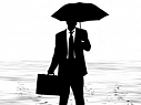 Choosing an Umbrella Company