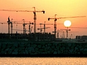 Construction jobs in the UAE