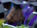 Finding an IT Graduate Job