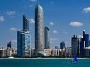 IT jobs in Abu Dhabi