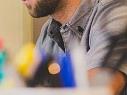 The role of a Web Designer