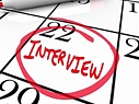 Top Job Interview Tips for IT Roles