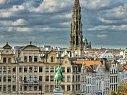 IT Jobs in Belgium