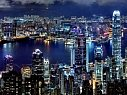IT jobs in Hong Kong