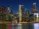 IT Jobs in Singapore