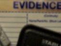 Working in Digital Forensics