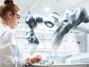 Robotics Jobs